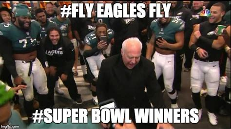 Super Bowl 2018 Memes - and the 2018 super bowl winners imgflip