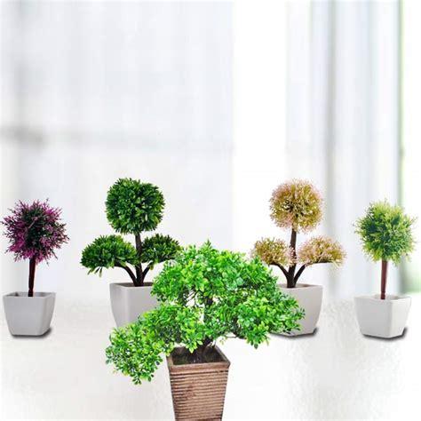 mini plants artificial plants for sale artificial plant singapore