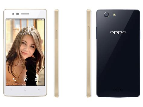 Diary Oppo Yoyo R2001 oppo n3 specifications and price
