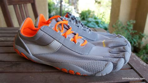 vibram five fingers running shoes review golf review speed xc lite from vibram