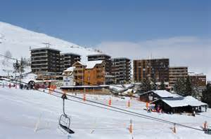 peyragudes ski resort peyragudes snow report ski lift