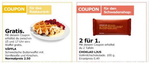 ikea coupons special offers 2015 retailmenot ikea coupons zum ausdrucken 2015