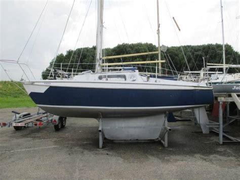 boten nederland te koop kievit 680 boten te koop op nederland boats