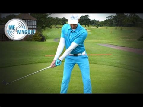hips first golf swing should you start the golf swing with the arms or hips