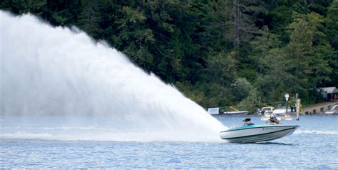 yamaha outboard motor dealers vancouver suzuki outboard dealers vancouver island lamoureph blog