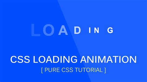 animation layout fade in css fade background image on load background ideas