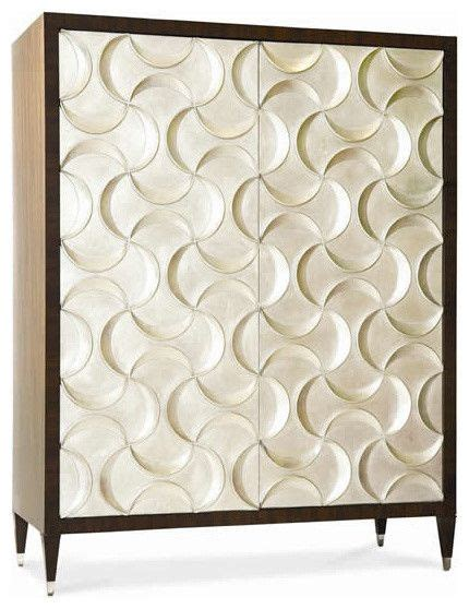 modern tv armoire 1000 ideas about tv armoire on pinterest armoires queen bedroom and bedroom sets