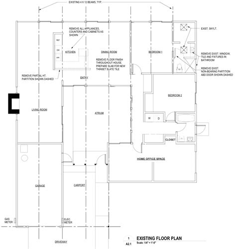 100 how to find floor plans for existing homes how to