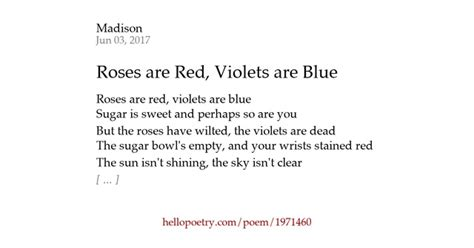 roses are violets are blue poems valentines day roses are violets are blue poems valentine s day