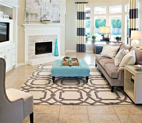 interior design carpets designing ideas for using rugs and carpets in any room