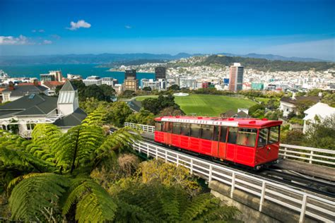 free trip to new zealand get a free trip to new zealand if you work in tech