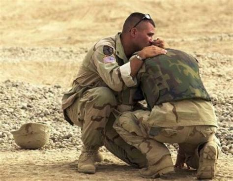 how to get a service for ptsd barton and copeland the bible says soldiers should not suffer from ptsd
