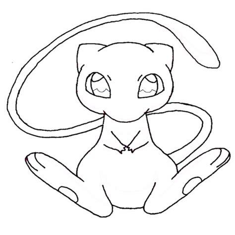 pokemon coloring pages virizion pokemon xyz coloring pages images pokemon images