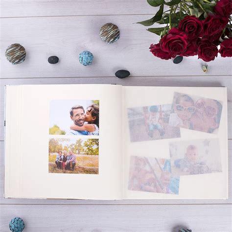 Handmade Photo Albums Uk - personalised photo albums uk custom photo albums