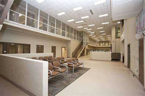 kalamazoo county jail sheriffs office byce