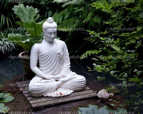 15 most beautiful buddha statues around the world