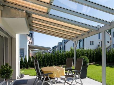 tettoie in vetro per esterni tettoie in vetro tettoie in alluminio e vetro per esterni