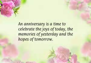 quotes about wedding anniversary wishes quotes
