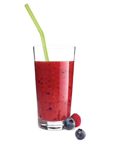 2 fruit smoothies a day fruit smoothie recipe martha stewart