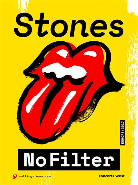 rolling stones best of 65 best the rolling stones 2017 no filter tour
