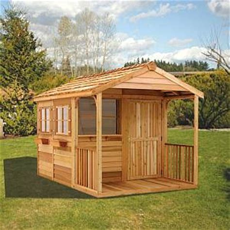 backyard shed kits storage shed kits ensure easy installation outdoor patio ideas