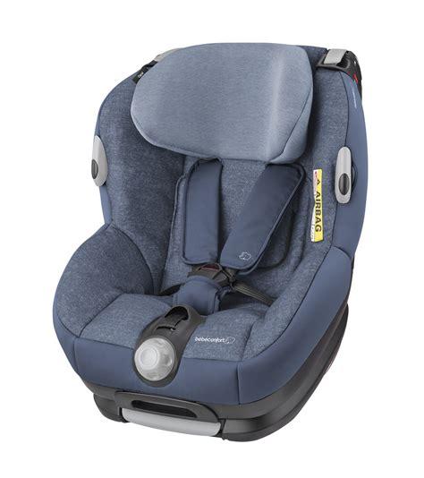 silla bebe confort opal silla de auto opal b 233 b 233 confort grupo 0 i sillas de