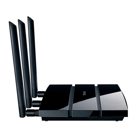 Diskon Tp Link Wdr4300 N750 Wireless Dual Band Gigabit Router tp link n750 wireless dual band gigabit router tl
