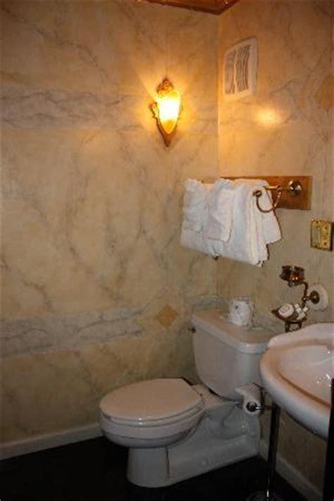 elvis presley bathroom bathroom vanity area picture of elvis presley s