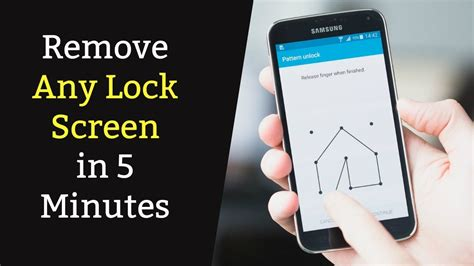 remove lg lock screen without password lg v20 g2 g3 g4 how to unlock android pattern or pin lock without losing