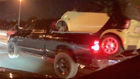 car with a truck bed can your pickup truck haul a car in its bed yes it can