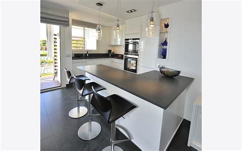 meuble bar separation cuisine meuble bar separation cuisine 3 398143 cuisine moderne