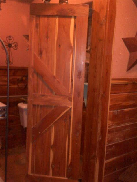 bathroom saloon doors cedar saloon doors for the bathroom bedroom pinterest