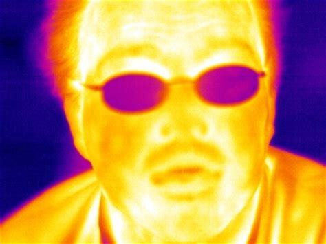 near infrared ls infrared