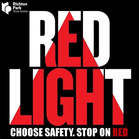 pay red light ticket online red light cameras ticket payments richton park il