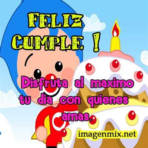 imagenes de feliz cumpleaños brother feliz cumplea 241 os todo imagenes de cumplea 241 os frases tarjetas