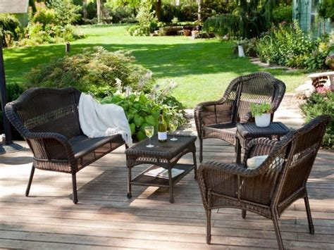 resin patio furniture clearance furniture walpaper