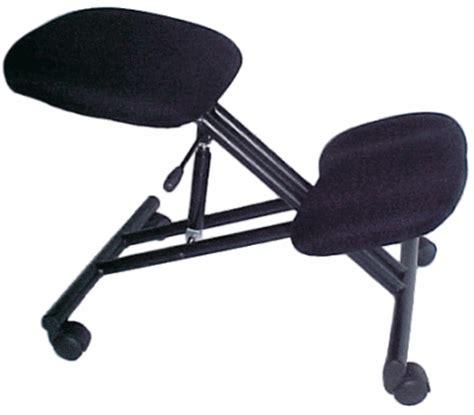 Kneeling Stool Ikea by Crboger Kneeling Stool Ikea 100 Ergonomic Kneeling Chair Ikea Knee Chair Office