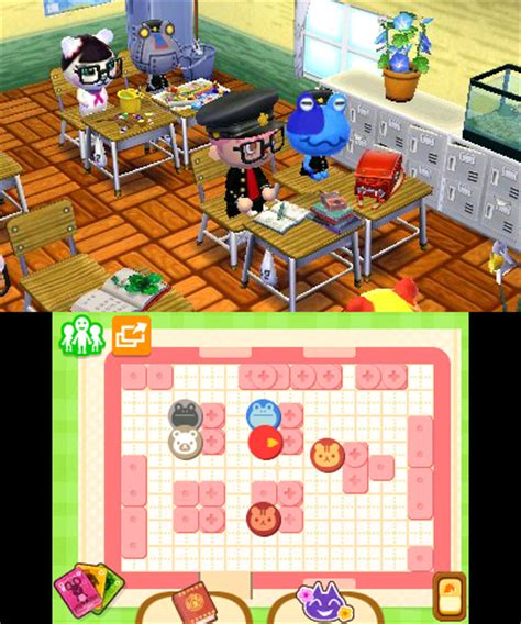 animal crossing happy home design videos animal crossing new leaf 3ds 39 40