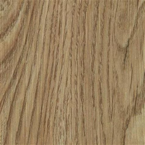 home legend hickory click lock luxury vinyl plank