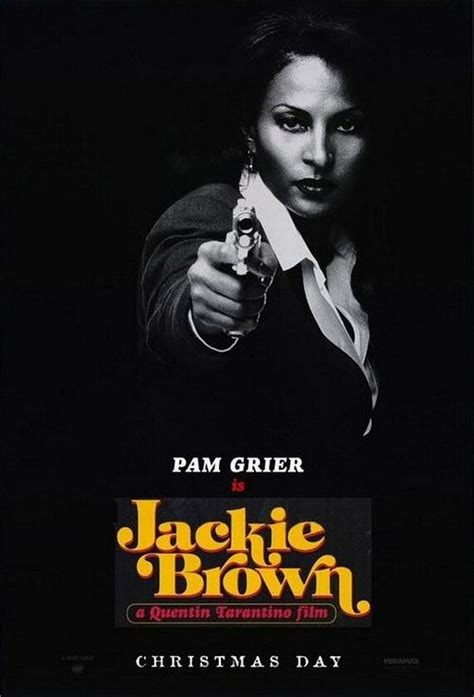 quentin tarantino pam grier samuel 101 best images about movies quentin tarantino on
