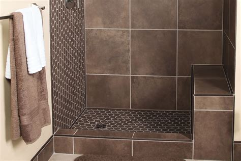 schluter 174 kerdi shower sc prefabricated substrates shower system schluter com