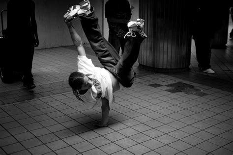 best bboys in the world breakdance world best bboys 2011 il