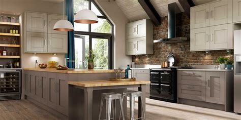 fitted kitchens bedrooms bathroom furniture symphony