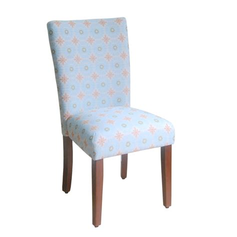 Dining Chair Design Ideas Upholstered Dining Chair Designs
