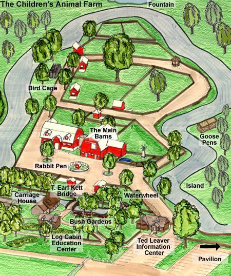 farm layout meaning nmsutopia 2alex s marvelous animal farm page