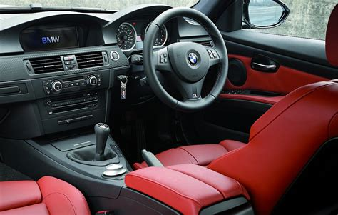 2008 Bmw M3 Interior by 2008 Bmw M3 Interior Pictures Cargurus