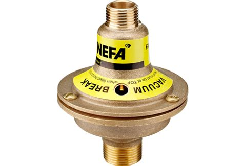 Plumbing Pressure Relief Valve by Water Pressure Solutions And Upgrades Plumbing