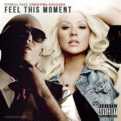 download mp3 feel this moment original feel this moment jump smokers extended mix single
