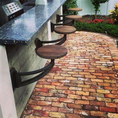 Outdoor Küche Dach Ideen by K 252 Che Outdoor Garten