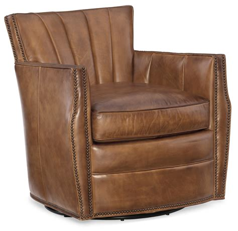 accent chairs with short seat depth accent chairs with short seat depth carson swivel leather